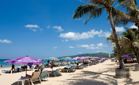 Best_beaches_in_phuket