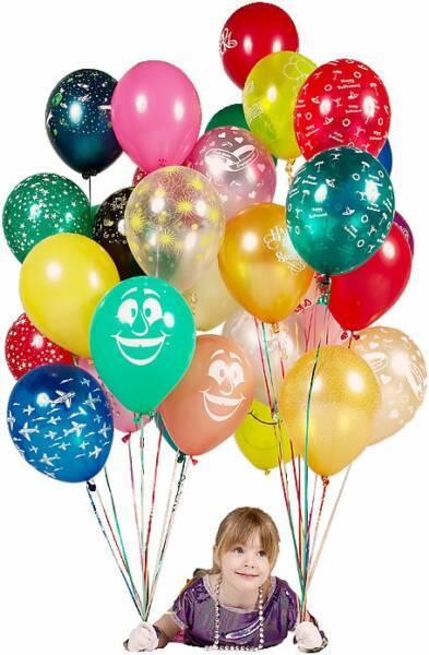 Birthday_party_ideas