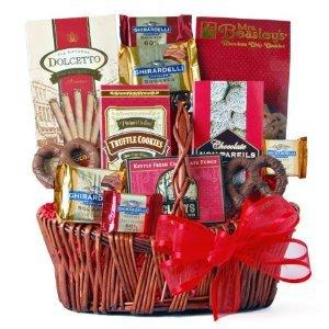 Chocolate_gift_basket_for_christmas