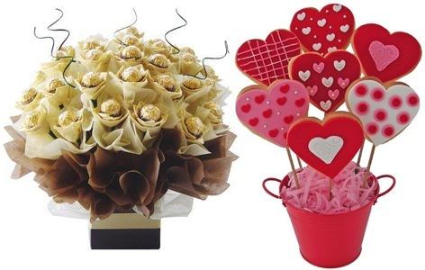 Exciting_valentine_gifts_for_her