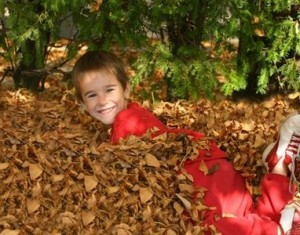 Fun_fall_outdoor_activities_for_kids