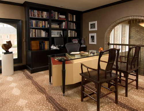 Home_office_interior_designing_ideas