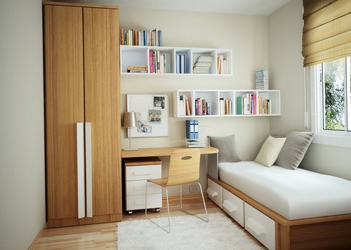 Kids_bedroom_furniture