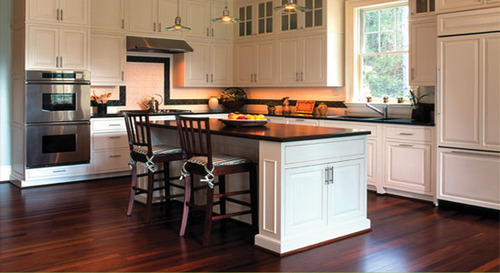 Kitchen_remodeling_ideas