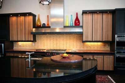 Kitchen_styles