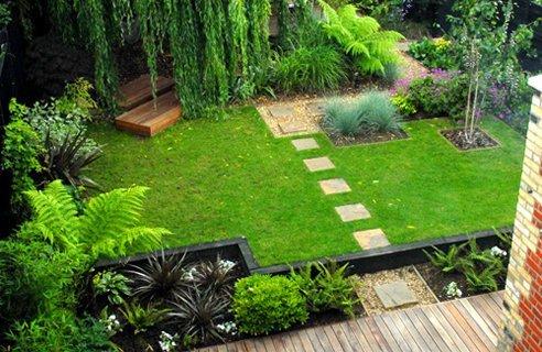 Landscape_designs