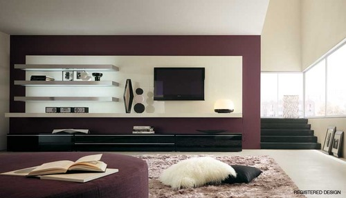 Living_room_interior_design