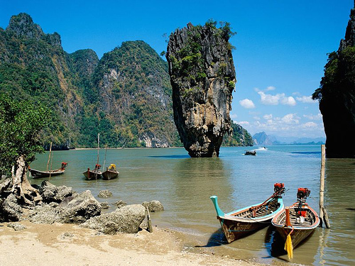 Phuket_beach_travel