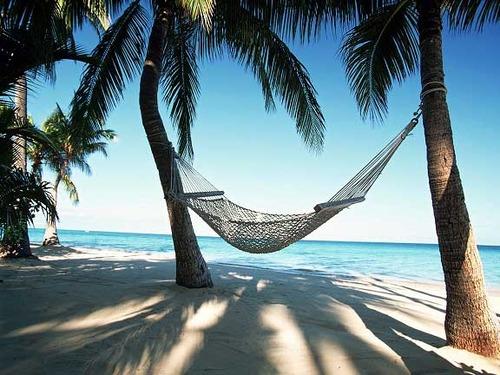 Summer_vacation_for_atlanta