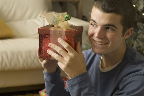 The_best_christmas_gifts_for_boyfriends