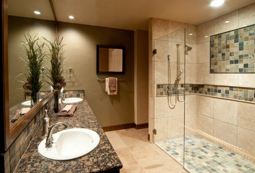 Bathroom_interior_decorating