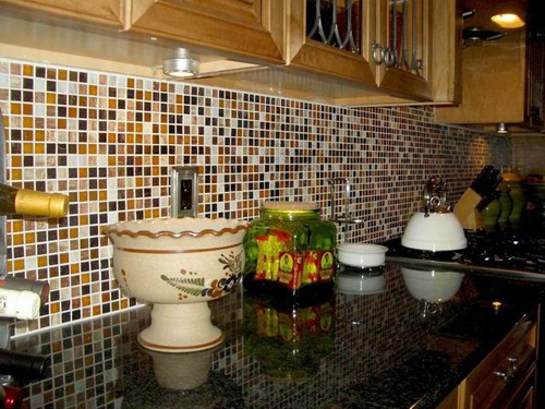 Kitchen_tiles_backsplash