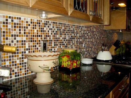 Kitchen_tiles_backsplash