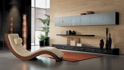 Modern_interior_design_and_decorating