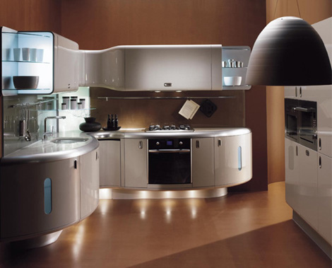 Modern_kitchen_design