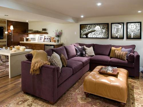 Sofas_for_your_living_room