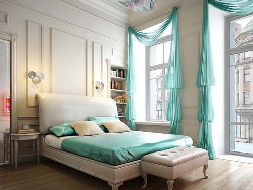 Bedroom_interior_design_ideas