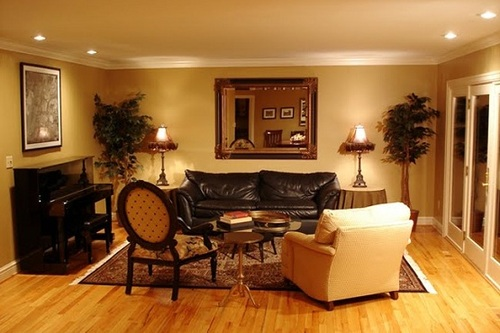 Lighting_for_small_living_room