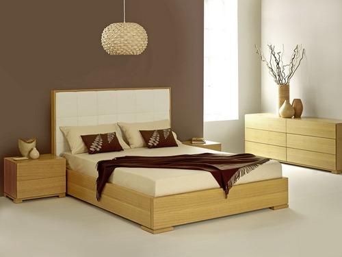 Oak_living_room_furniture_decoration