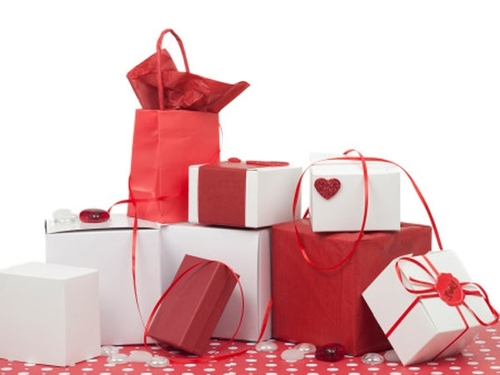 Valentine_gift_ideas_for_wife