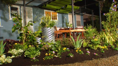 Small Backyard Landscaping Ideas to Improve Your Home