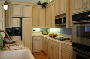 Easy Tips to Kitchen Design Ideas for Small Kitchens