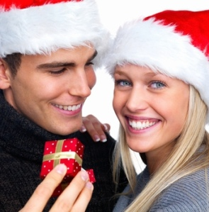 Christmas Gifts Ideas for Boyfriend