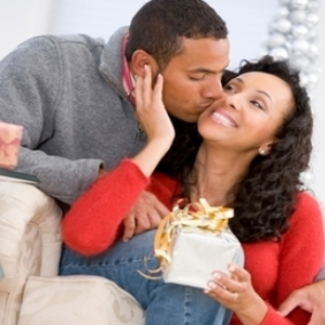 Inexpensive Christmas Gifts for a Girlfriend