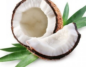 Amazing Health Benefits of Virgin Coconut Oil