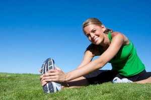 Best Types Of Sports Massage For Runners