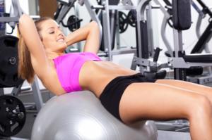 Best Exercise Equipment for Home
