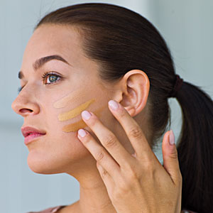 Best Makeup Tips For Dry Skin