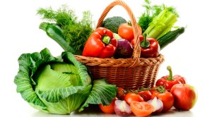 Top 5 Vegetarian Diet Plan For Weight Loss