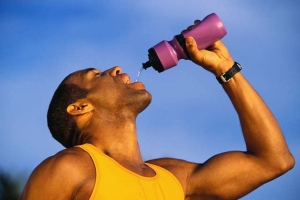 Best Sports Drink For Nutritional Facts