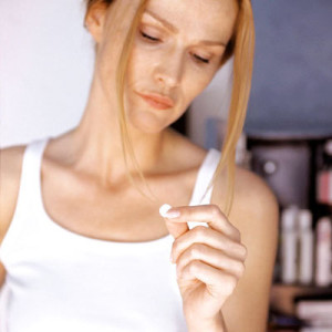 The Best Diet Pills For Women