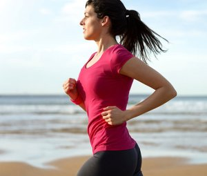 Breathing Exercises for Runners