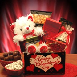 Top 6 Valentine's Gifts For Boyfriend