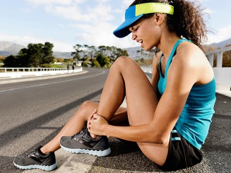 Effective Tips to Help Influence Healthy Joints