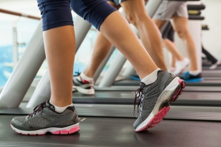 Top 6 Tips to Improve Treadmill Workout